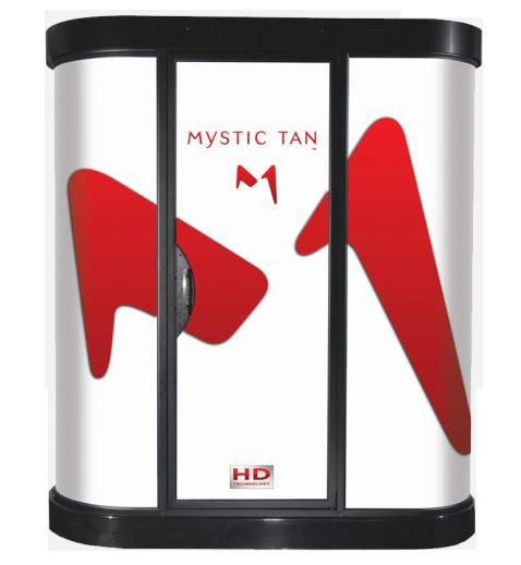 mystic-hd