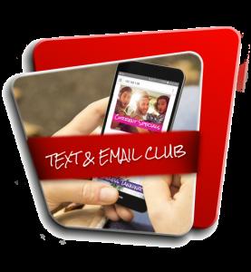 textemailclub