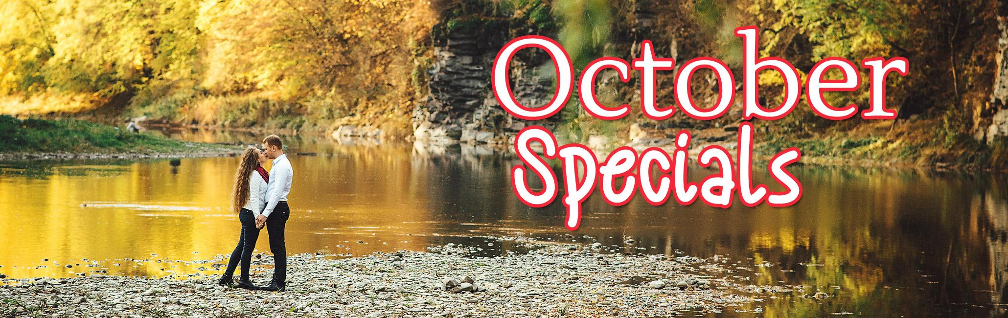 TTI-October20017-Header