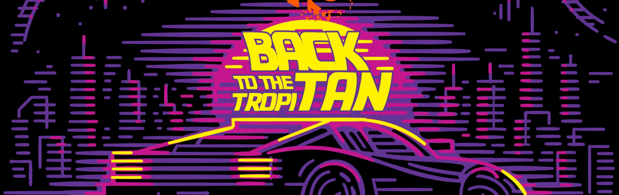 tropi-tan-40th-facebook-header-4