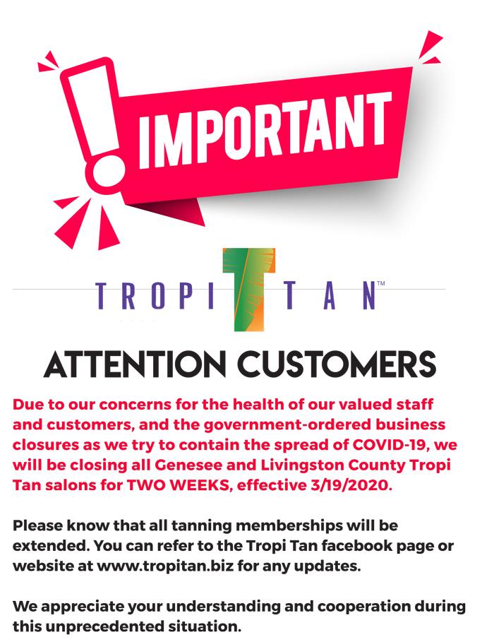 tti-covid-19-closing-sign