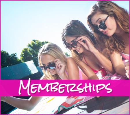main-memberships-05